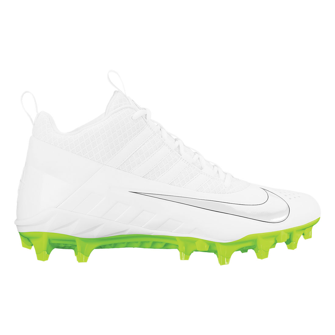 c4fb914666793 Nike Alpha Huarache 6 Pro LAX Cleats - longstreth.com