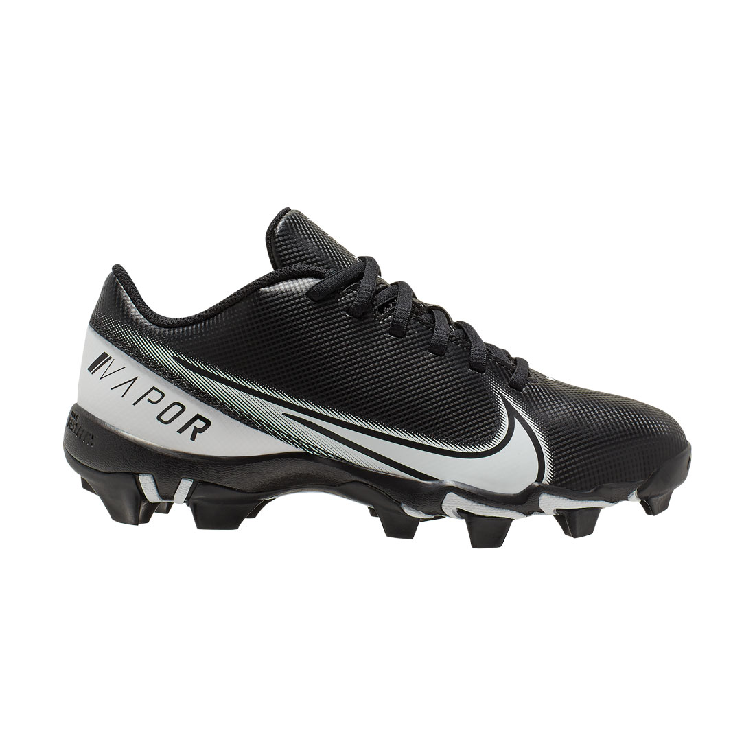 youth cleats football nike