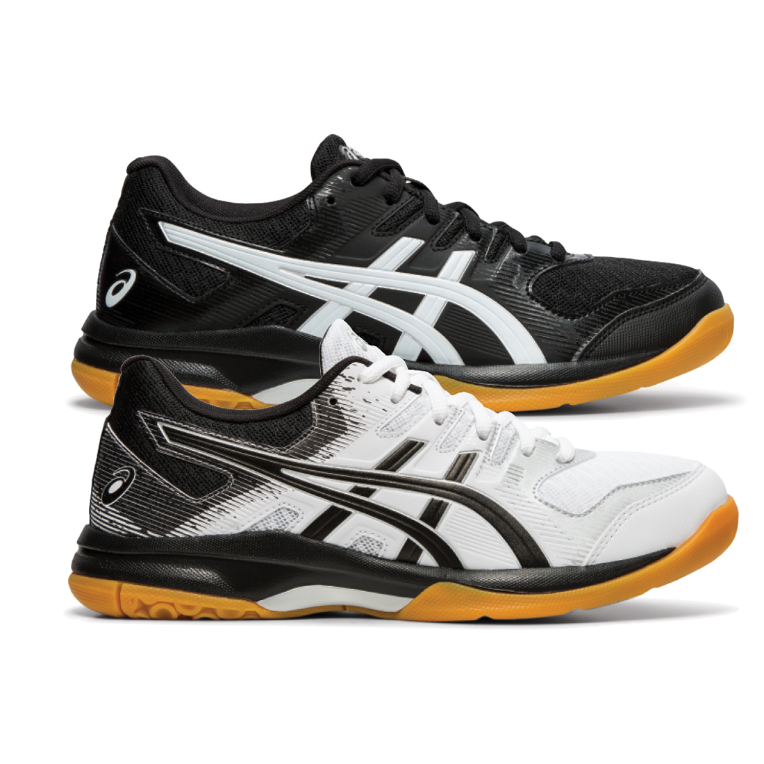 super quality save up to 60% new arrival Asics Gel-Rocket 9 Indoor Shoe - longstreth.com