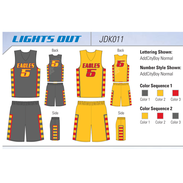 aa9db7a9666 Alleson Sublimated Reversible Basketball Jersey. Images/DAJR56SW-large.jpg  ...