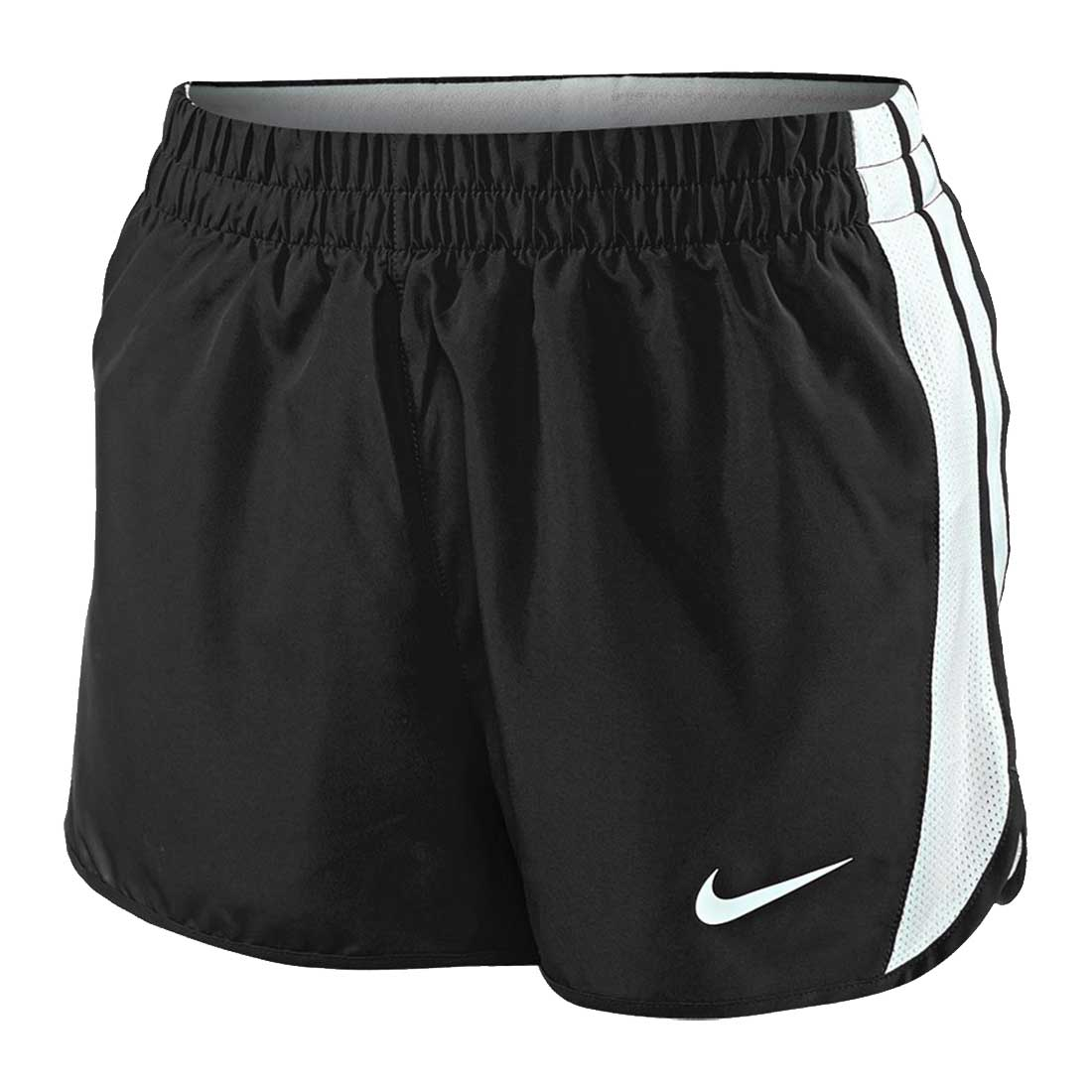 b1a5b5d3b66c7d Nike Ladies Anchor Shorts - longstreth.com
