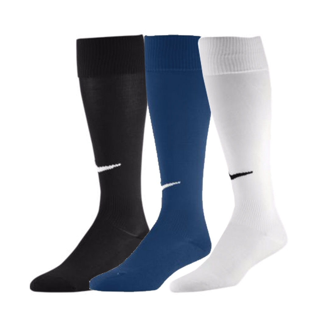 9efd264a0a91 Nike Classic II Over the Calf Sock - longstreth.com