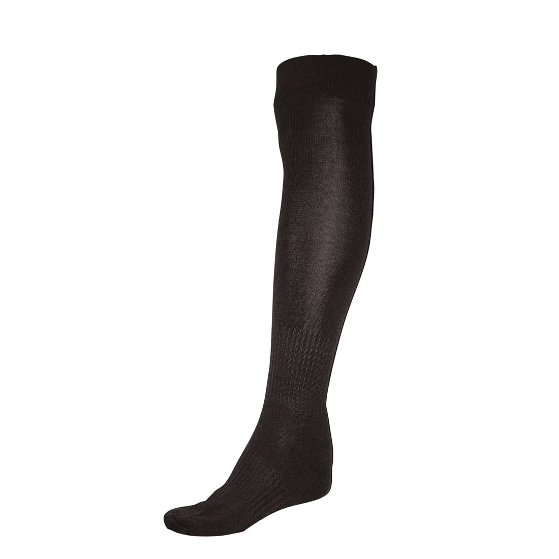 d6f473ae5c37 Wear the Pear Sock - Polyester Tube Socks - longstreth.com