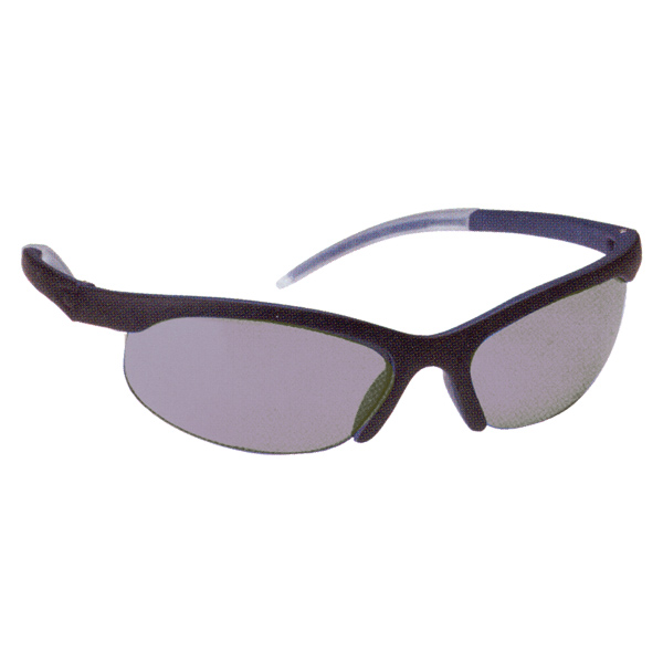 22599b03da1 Easton Youth Ultra Lite Z Bladz Sunglasses - longstreth.com