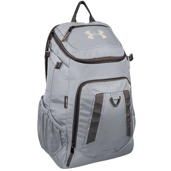 b695a3409c6 under armour striker backpack cheap   OFF45% The Largest Catalog ...