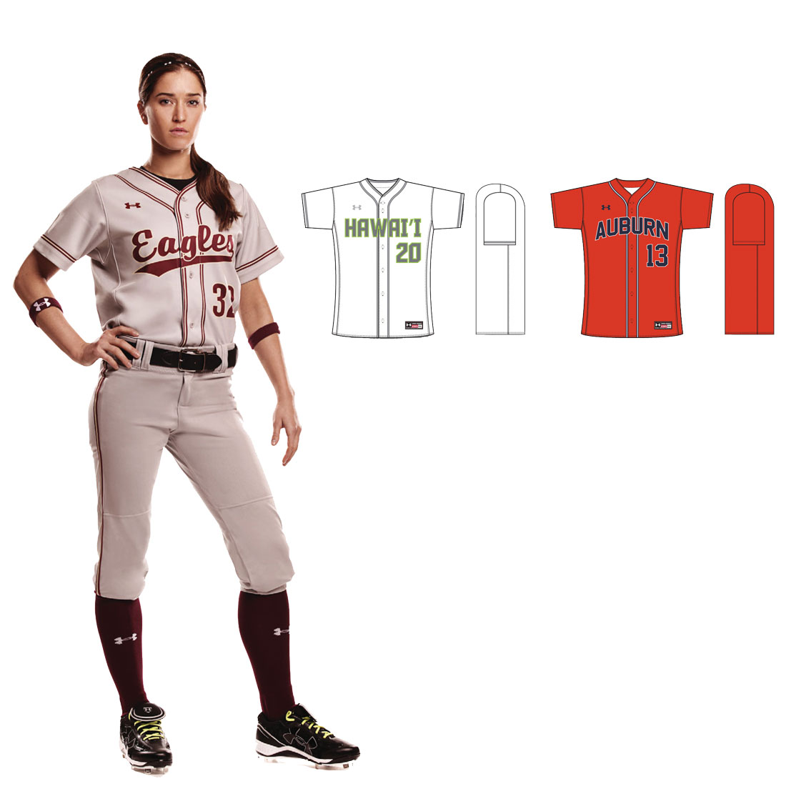 fc240480 under armour baseball uniform builder | Coupon code