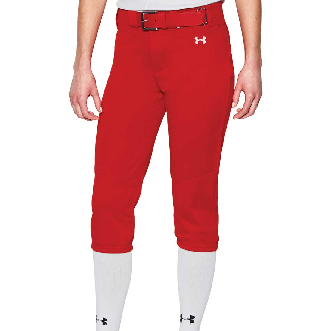 ae65335d3d Under Armour Icon Knicker Pant - longstreth.com