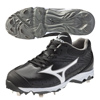 Mizuno 9-Spike Sweep Cleat
