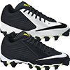 Nike Vapor Shark Youth Cleat