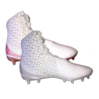 Under Armour Women's LAX Highlight Cleats