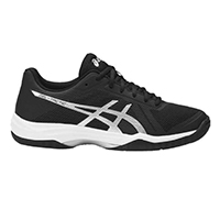 Asics Gel-Tactic 2 Indoor Shoe