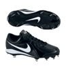 Nike Women's Unify Strike Metal Softball Cleat