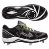 Under Armour Glyde Steel Softball Cleat