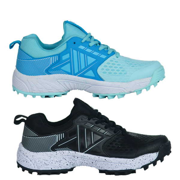Womens Sports Shoes
