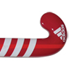 Adidas X24 Compo 5 Field Hockey Stick