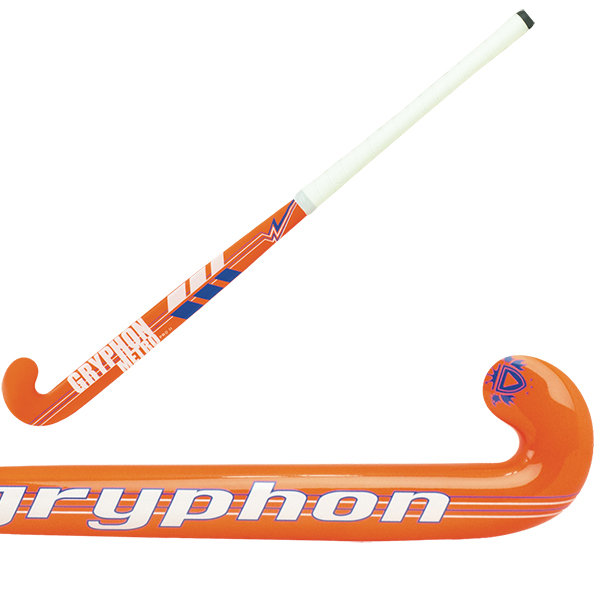 Field Hockey Featured Product