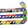 Gryphon S-Model Composite Field Hockey Stick