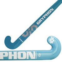 Gryphon GXX Solo Pro Indoor Field Hockey Stick