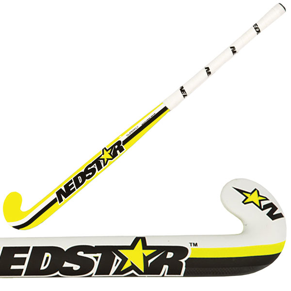 Longstreth Com Field Hockey October 2018 Discount