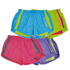 Field Hockey  Endurance Short with Compression Liner