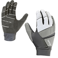 Brine Mantra Ice Glove