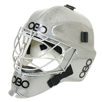 Obo Field Hockey Goalkeeping Equipment