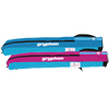 Gryphon Youth Field Hockey Stick Bag