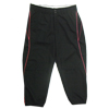 High Five Womens Arc Softball Pant