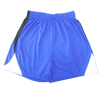 High Five Womens Fever Shorts
