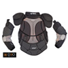 TK Platinum 1 Chest Protector and Arm/Elbow Guards