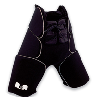 TK Field Hockey Goalkeeping Girdle