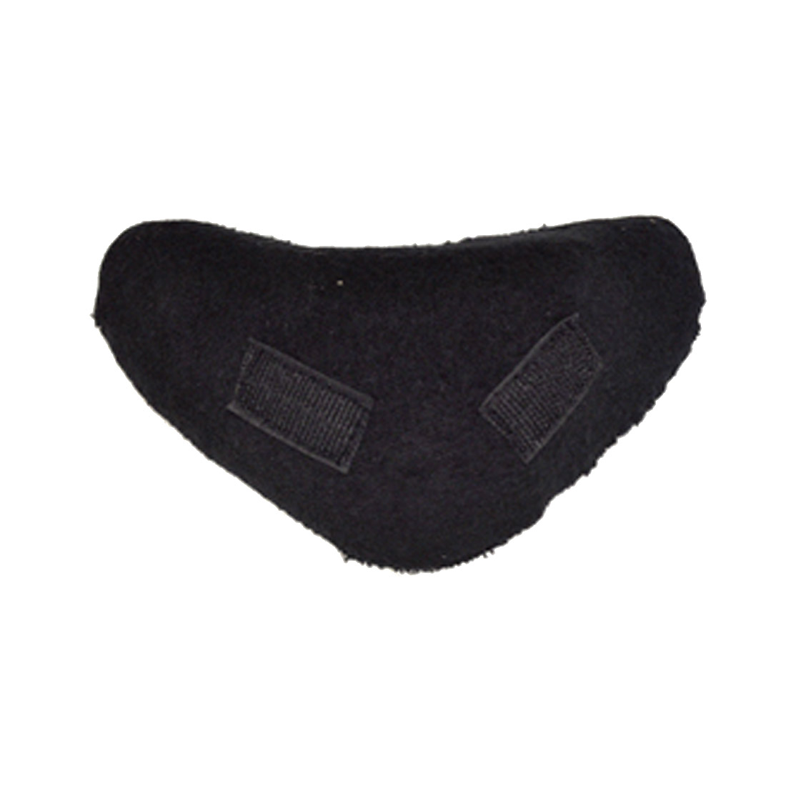 Tk Helmet Replacement Chin Pad Longstreth Com
