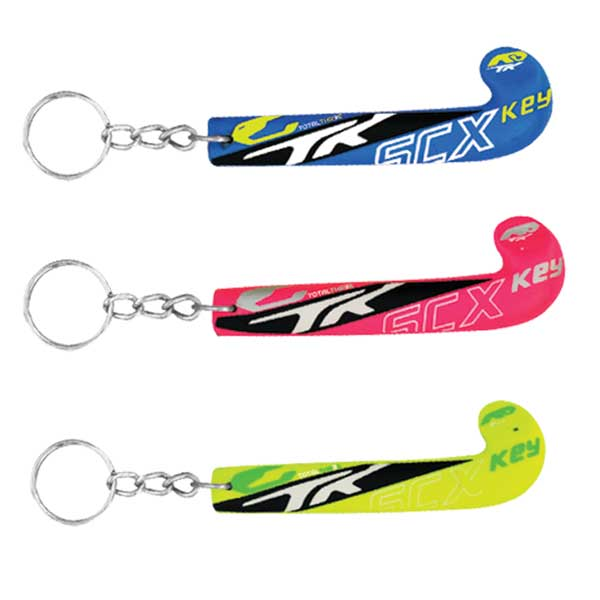 Tk Mini Stick Keychain Longstreth Com
