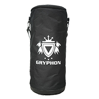 Gryphon Field Hockey Ball Bag