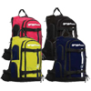 Gryphon Big Mo Backpack