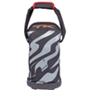 TK T9 Ball Bag