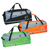 TK Trilium 5 Goalie Bag