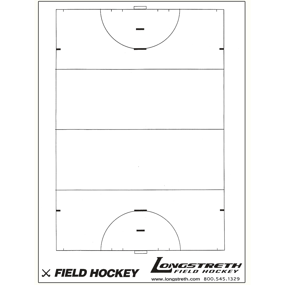 field hockey diagram tablet   longstreth comfield hockey diagram tablet