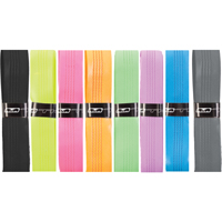 TK Hi-Soft Field Hockey Grip