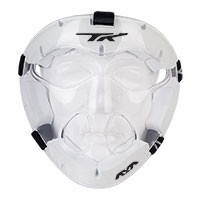 TK Field Hockey Player Field Mask