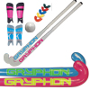 Gryphon Model-S Composite Stick Package