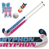 Gryphon Beginner Composite Stick Package