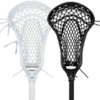 StringKing Complete 2 Pro Offense with Composite Handle