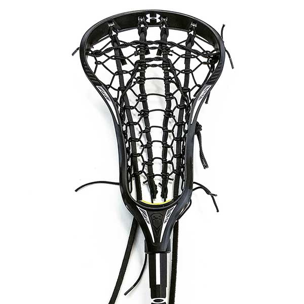 Lacrosse Stick