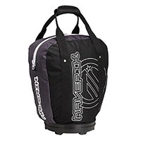 Maverik Lacrosse Speed Ball Bag
