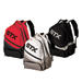 STX Journey Backpack