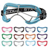 STX 4 Sight Plus Women's Wire Goggle