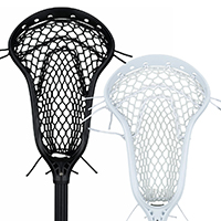 StringKing Complete 2 Pro Defense with Metal 2 Handle