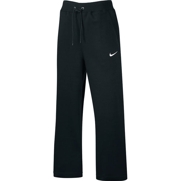 e59cc771f9a8 Nike Womens Team Club Fleece Pant - longstreth.com