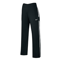 Nike Womens Overtime Pant